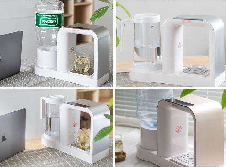 Пей ЖИВУЮ воду! Чистая вода залог здоровья!!!