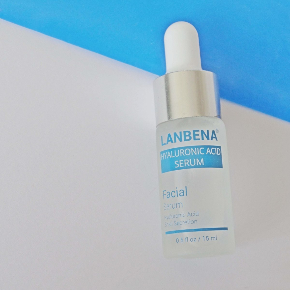 Non-Expensive, and Effective Lanbena Face Serums from Aliexpress - buy
