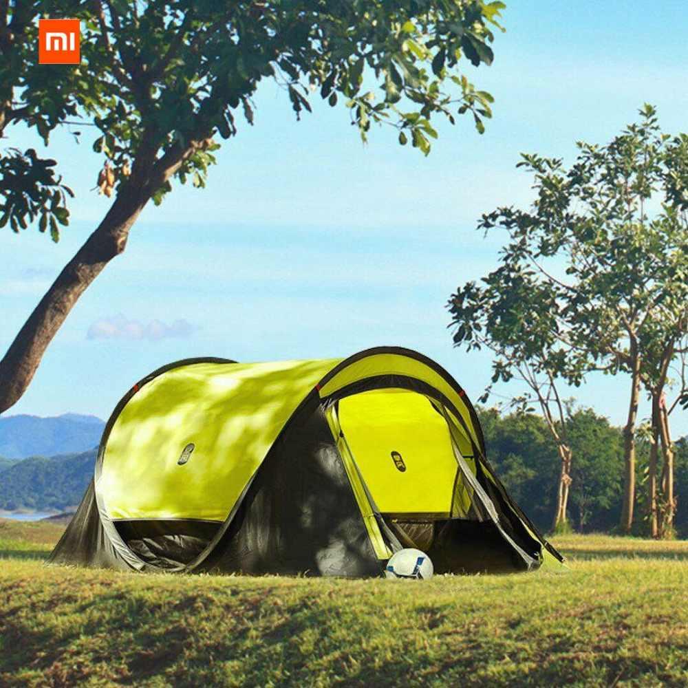 Палатка Xiaomi Camping Tent