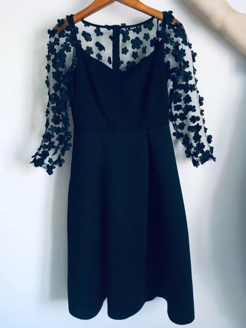 Красивое платье Шеин с магазина SheIn Official Store