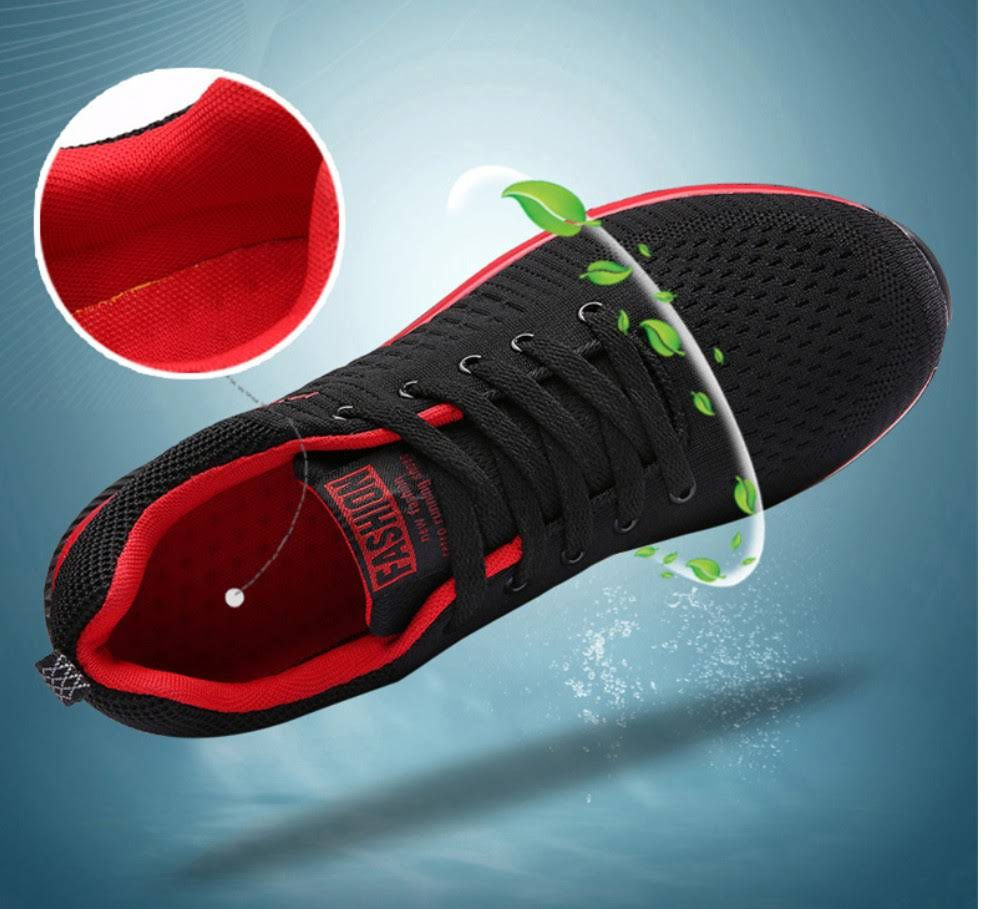 Легкая прогулочная обувь, Tenis Masculino, zapatos hombre от магазина LOVELICHAO.