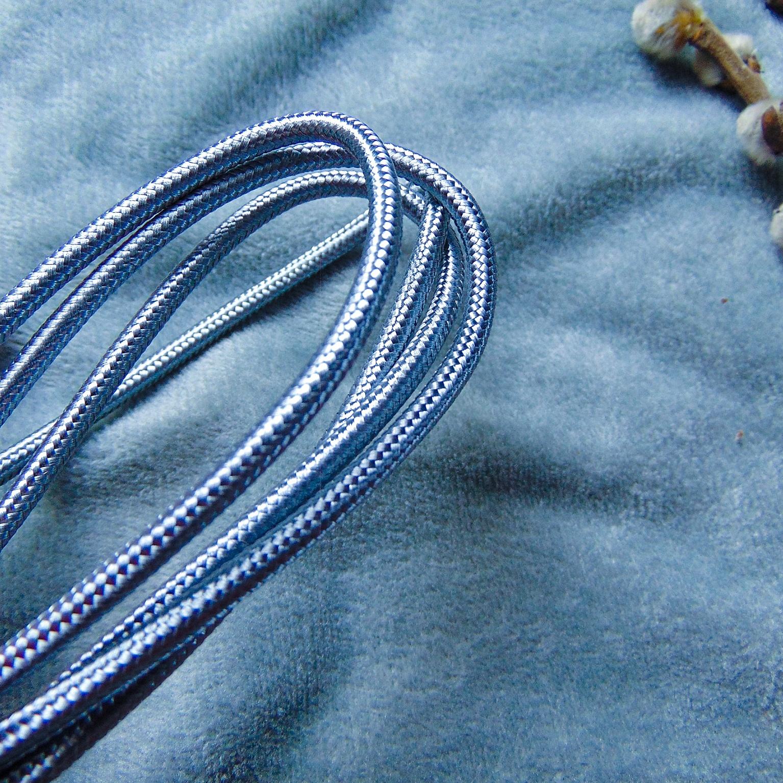 Просто самый лучший USB кабель