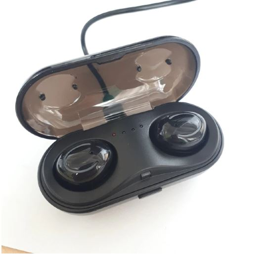 Bluetooth наушники  HB- Q18