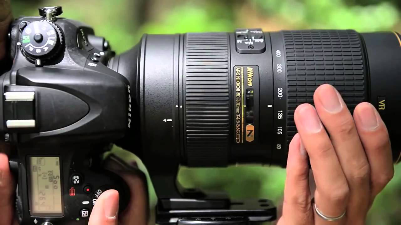 как сфотографировать предмет вблизи на камеру этой услуги