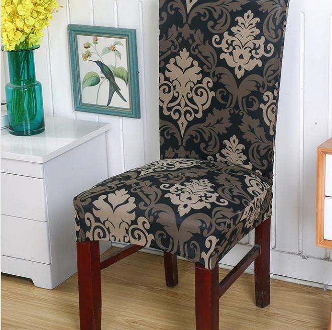 Чехол для стула, кресла