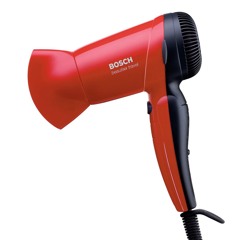 Фен Bosch PHD1100