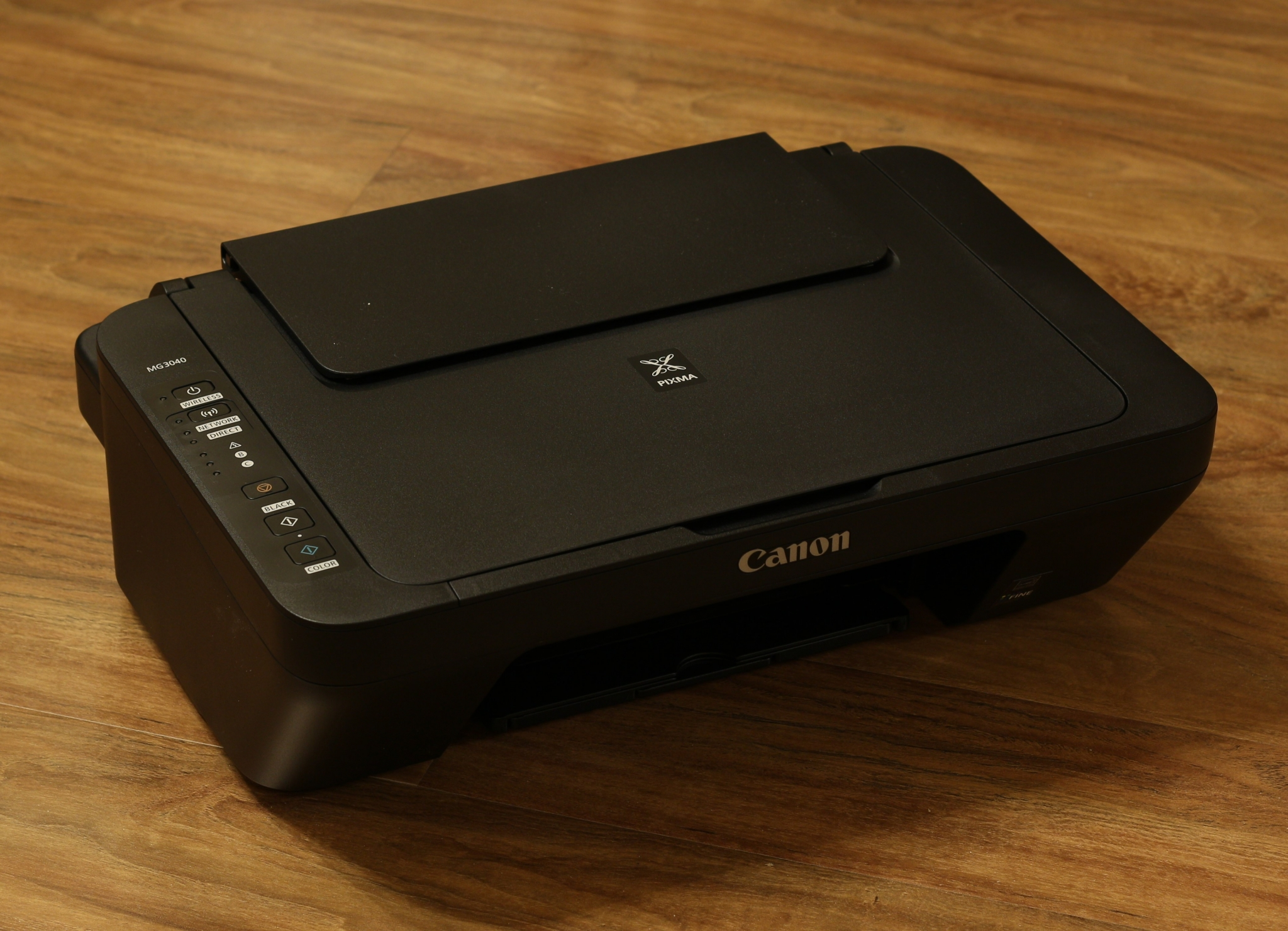 Принтер Canon PIXMA MG3040