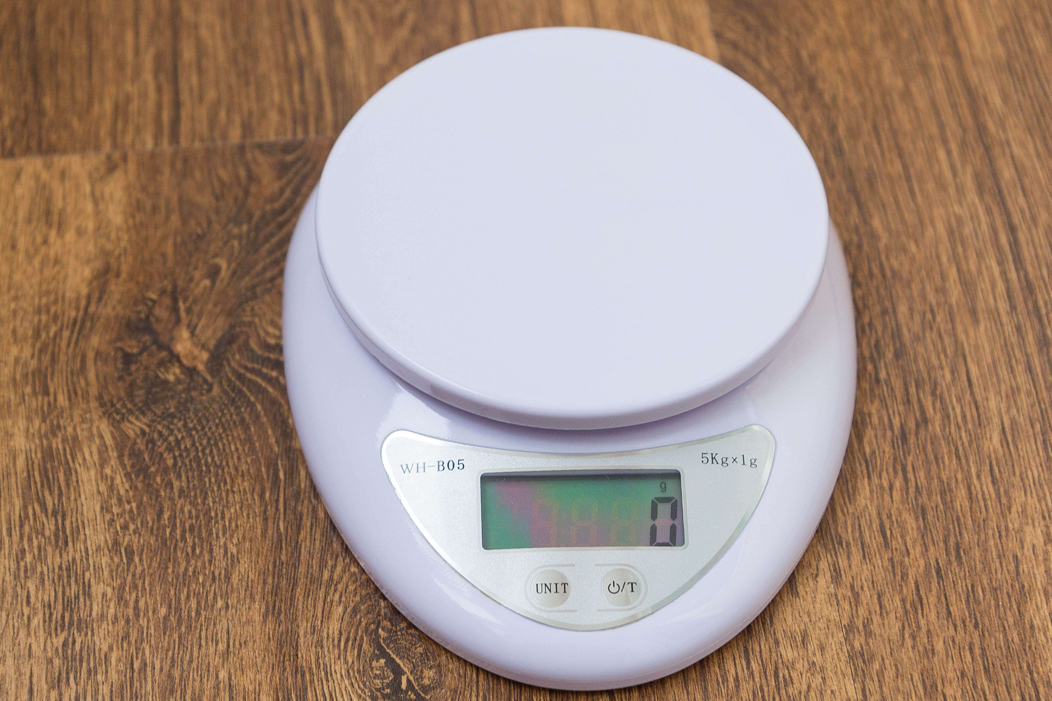 Кухонные весы с Aliexpress