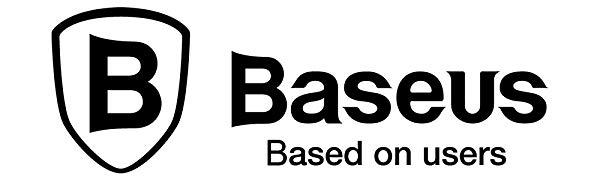 BASEUS Encok H04 - отличные наушники за приемлемую цену.