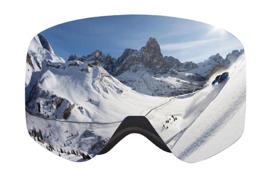 3 отличные покупки для сноубордистов дешевле 2000 рублей
