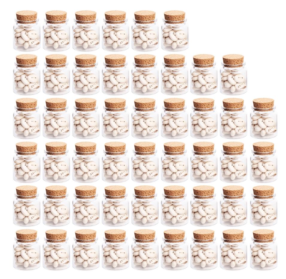 Как хранить сыпучие продукты? Подборка лучших банок для круп и специй с Алиэкспресс - цена