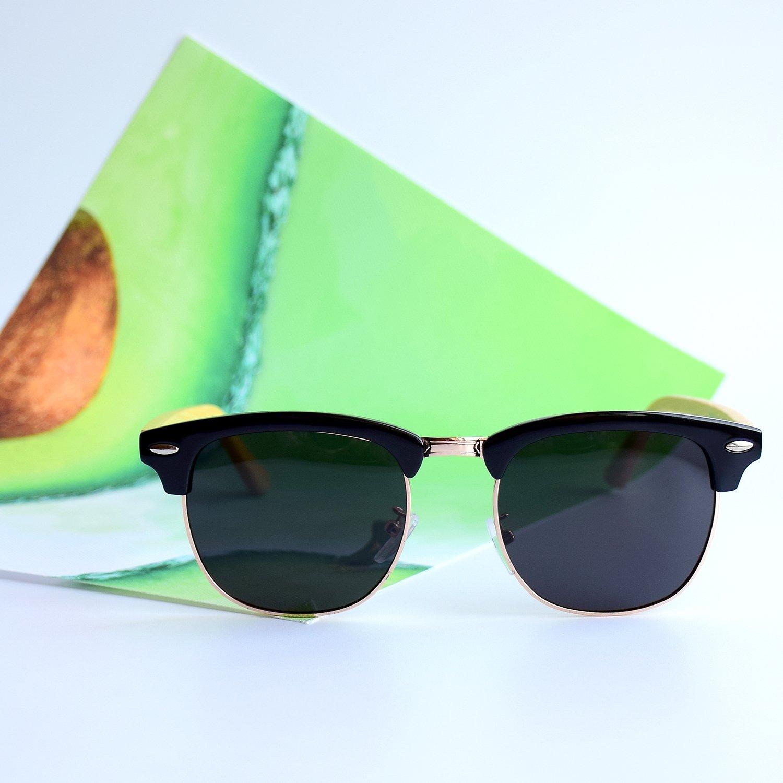 Легкие поляризационные очки с AliExpress - купить