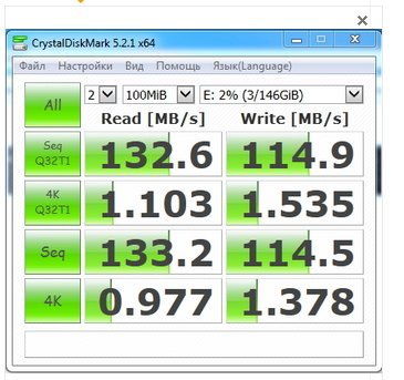 Корпус жесткого диска ORICO SATA на USB3.0 - цена