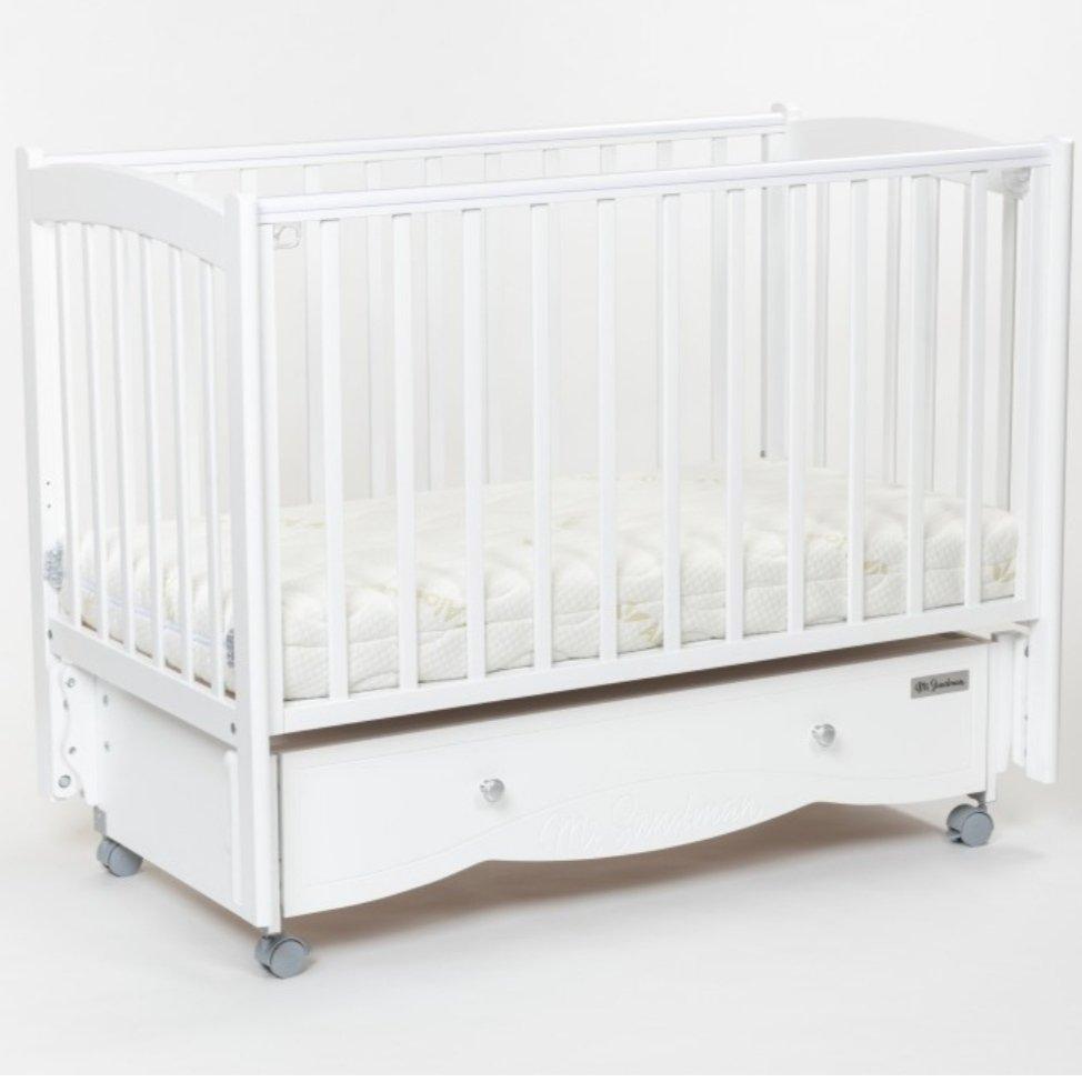 Подборка товаров для малышей из интернет-магазина Акушерство - обзор