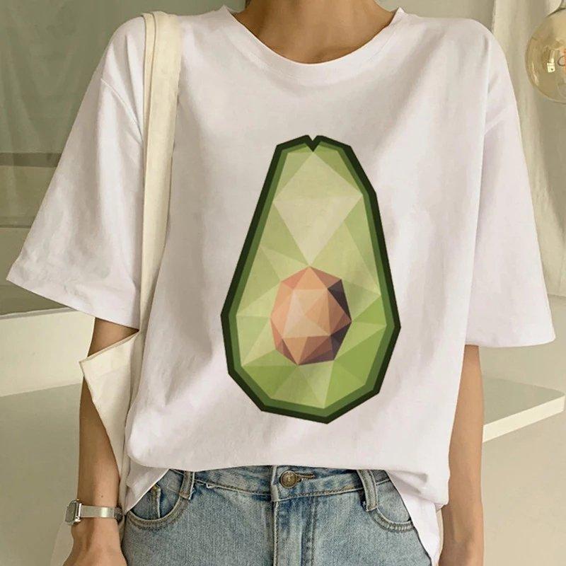 А Вы любите авокадо так, как люблю его я? - фото