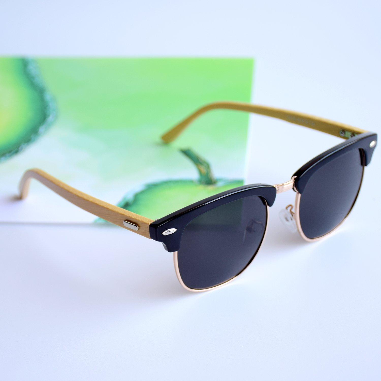 Легкие поляризационные очки с AliExpress - цена