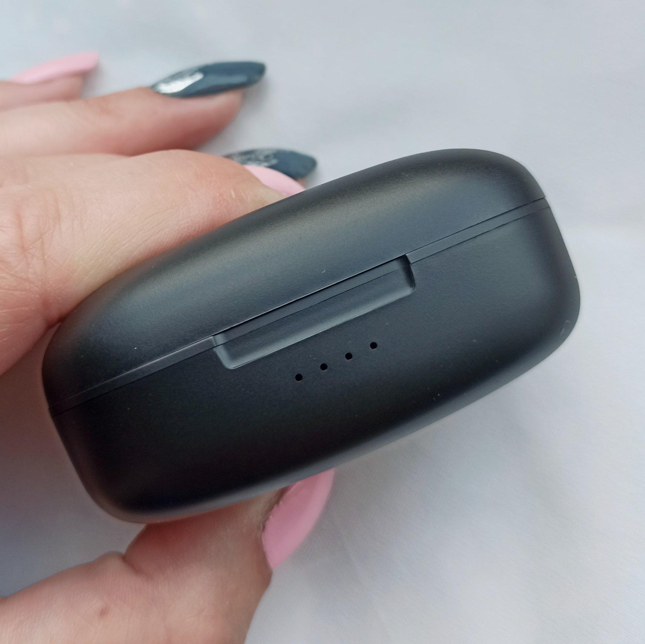 Обзор на UGREEN TWS Bluetooth наушники. - aliexpress