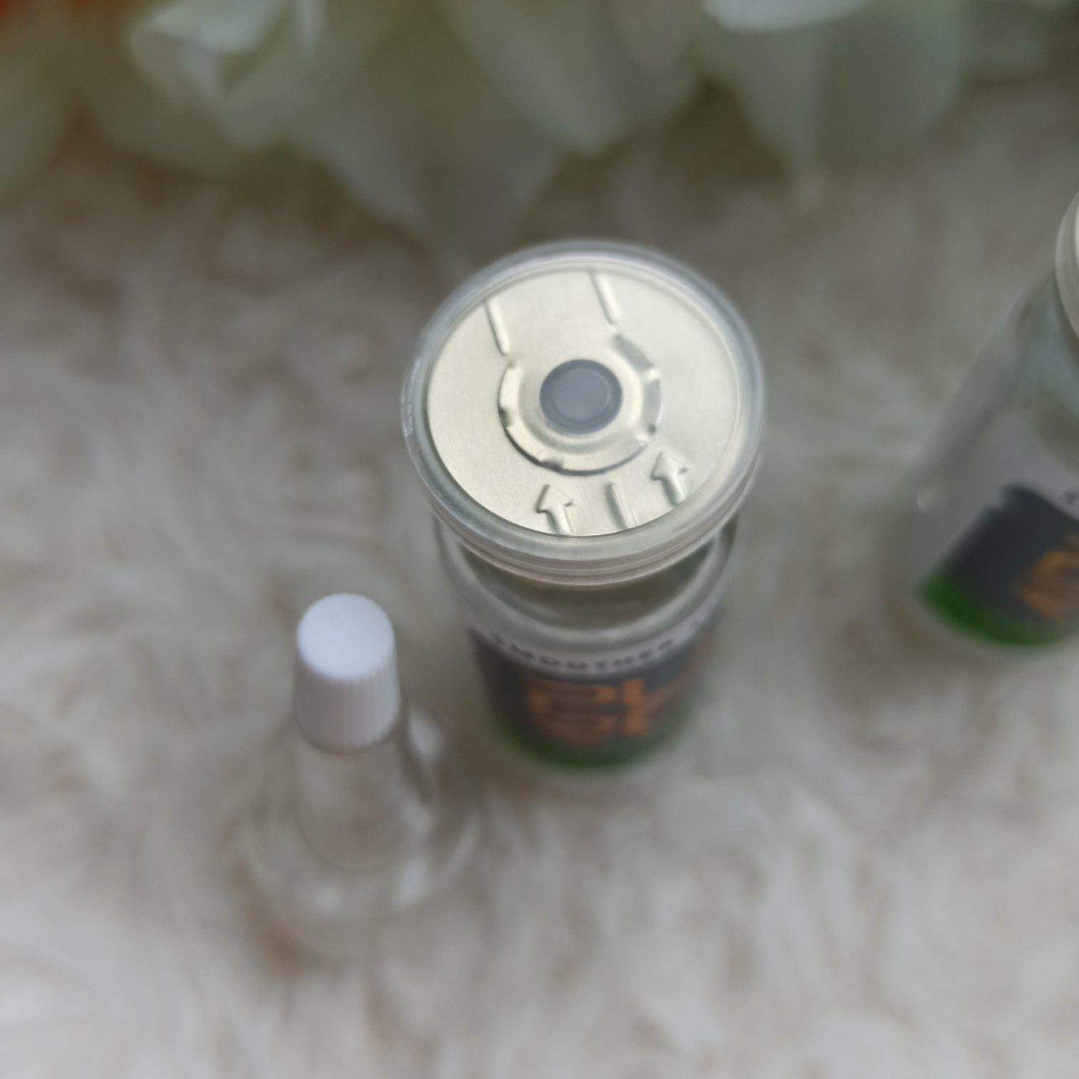 Сыворотка с гиалуроновой кислотой из магазина THE PURE SHOP - цена