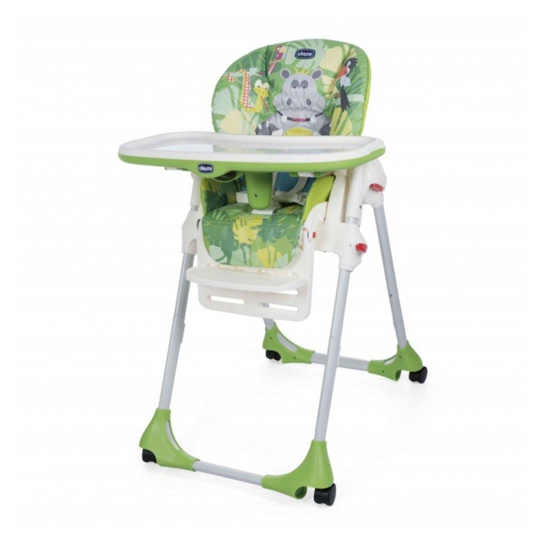 Подборка товаров для малышей из интернет-магазина Акушерство - отзывы