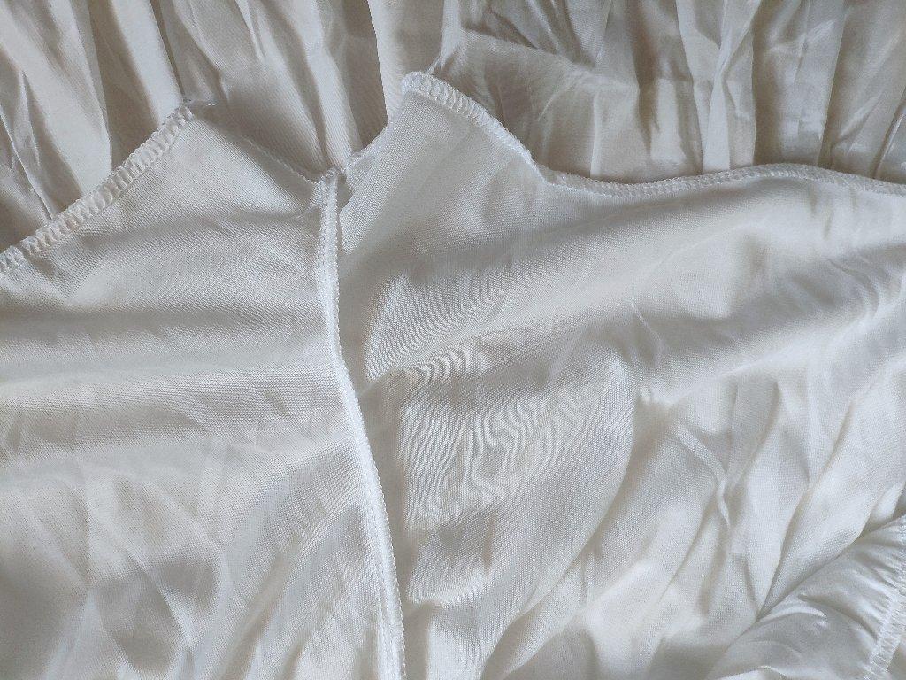 Летняя воздушная юбка AOEMQ - инструкция