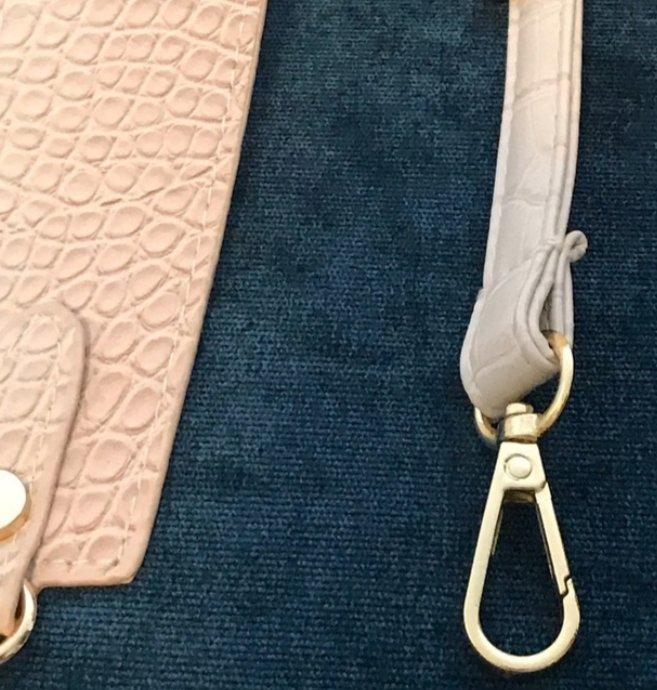 Дизайнерская сумка - цена
