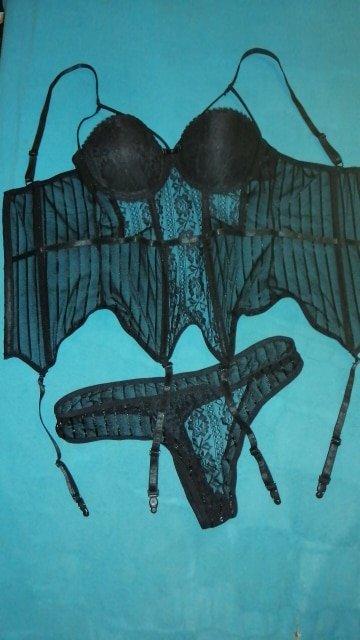 Женский сексуальный эластичный корсет - купить
