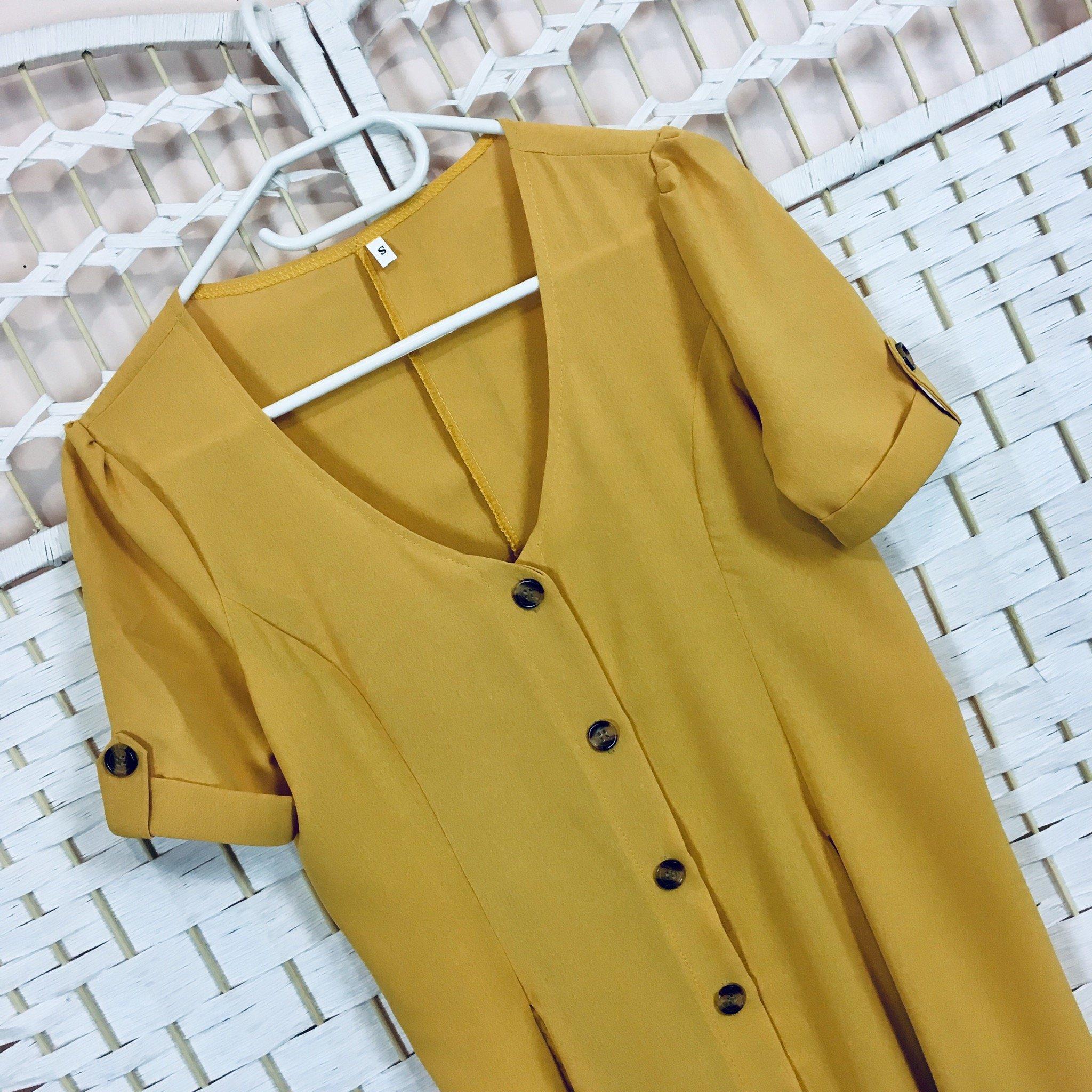 Платье халатик из miss moly Trendy Store - купить