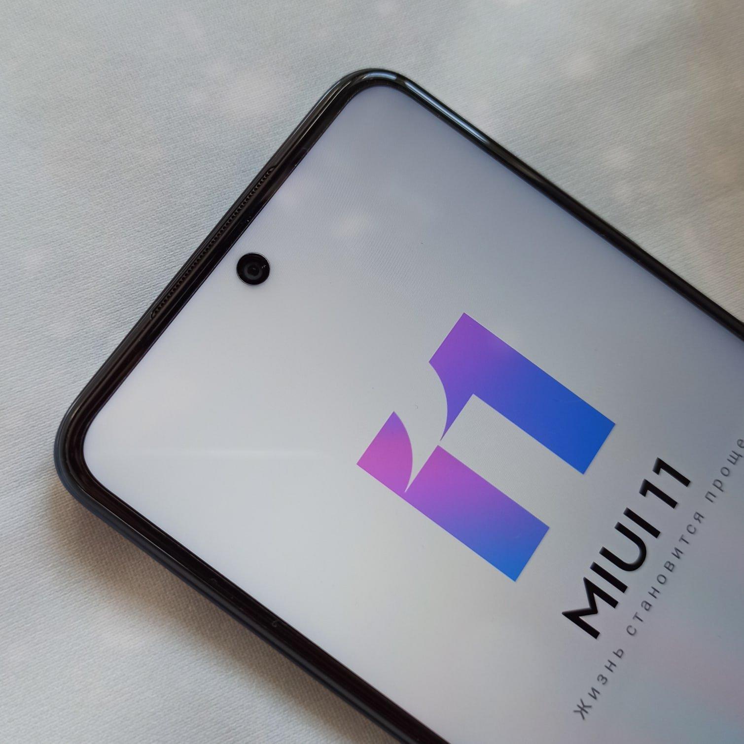 Обзор на Xiaomi Redmi Note 9S
