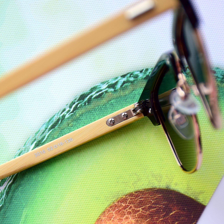 Легкие поляризационные очки с AliExpress - фото