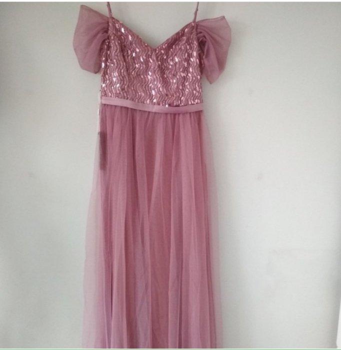 Модное платье - купить