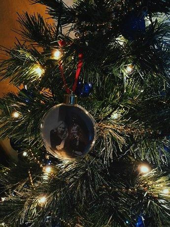 Подарок на ёлку - отзывы