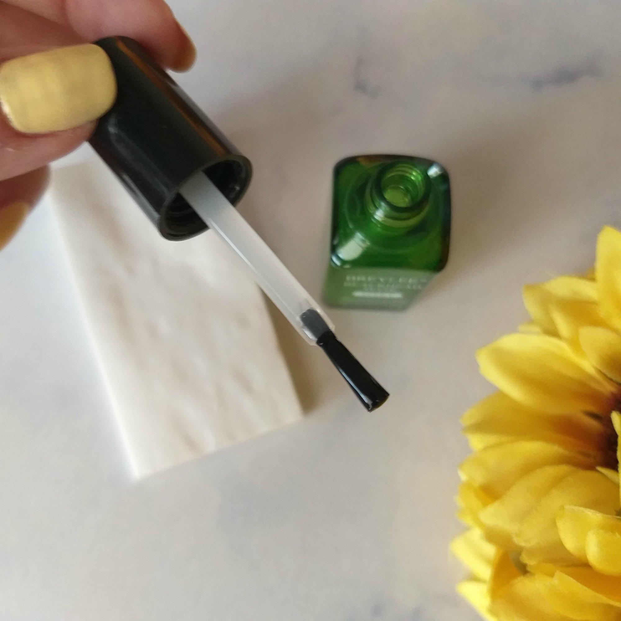 BREYLEE маска и сыворотка для ухода за кожей - обзор