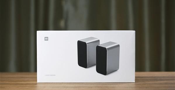 Компьютерные колонки Xiaomi Original  bluetooth динамики - отзывы
