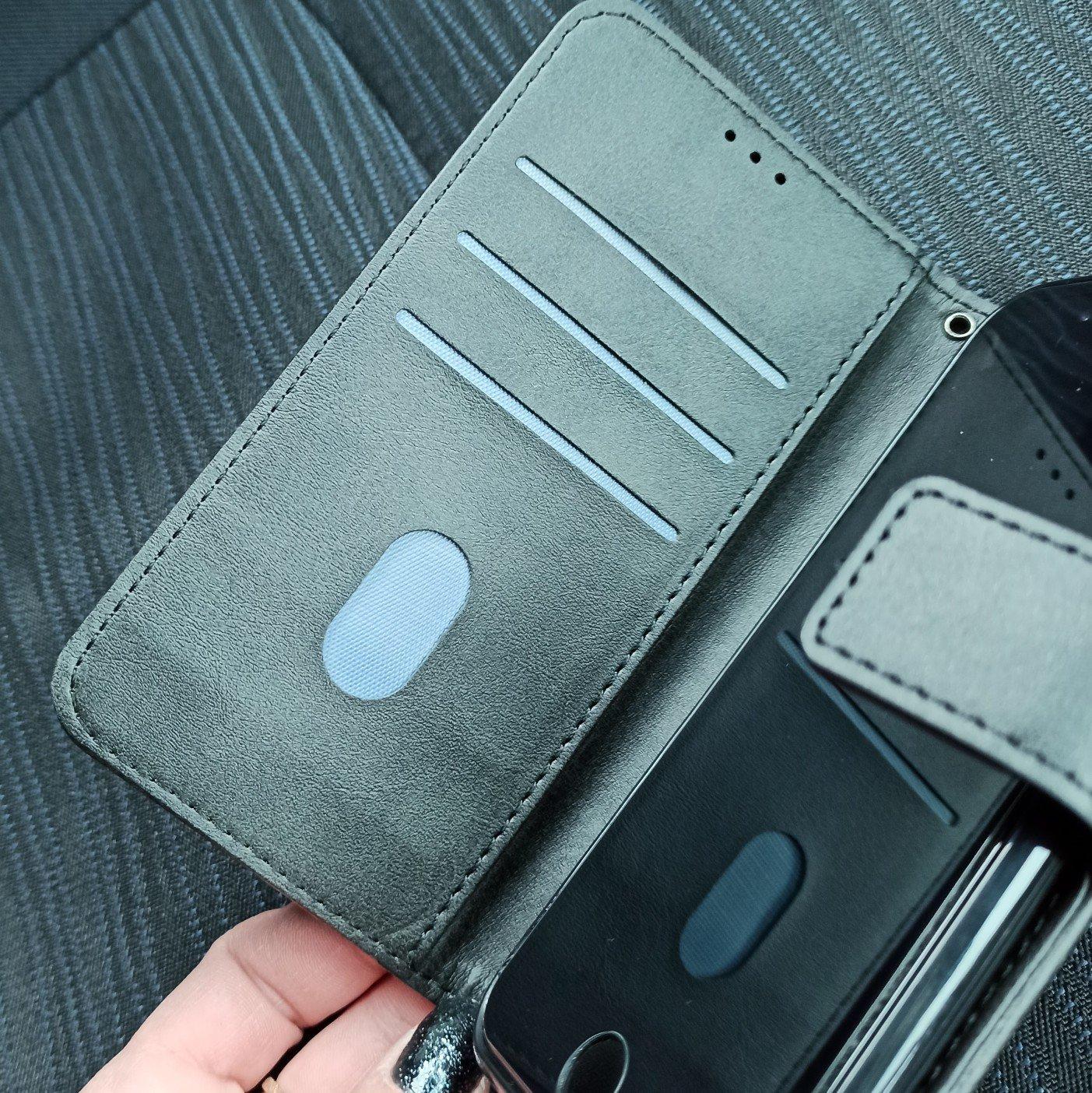Обзор на удобный чехол для IPhone