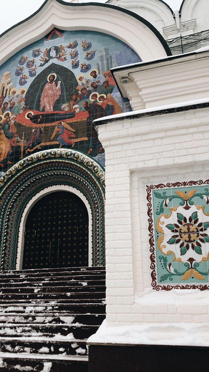 Поехали в Ярославль? Гид по городу и советы