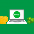 Fiverr.com Review: Peculiarities, Registration, and Start of Work