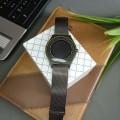 Крутые смарт часы с широким функционалом с Алиэкспресс.
