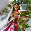 Кукла bjd с алиэкспресс. Игрушка, которую не стыдно подарить.