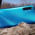 Обзор смартфона Realme 5i: титан автономности и квадрокамера в придачу