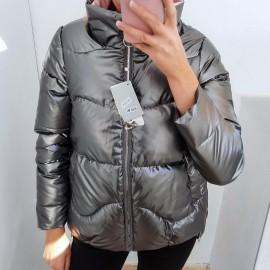 Классная куртка от FTLZZ Official Store