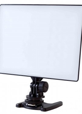 Накамерный светильник YONGNUO YN300 Air