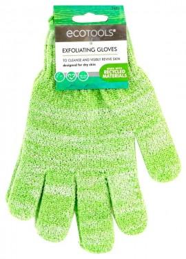 Перчатки для ванны и душа