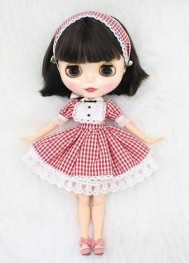 Кукла Blyth