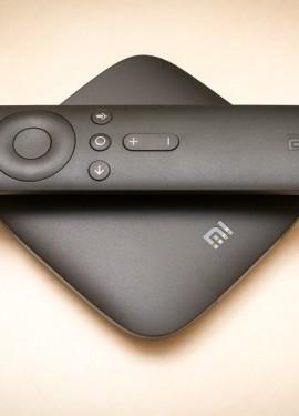 MI Xiaomi Player