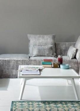 Top-5 de los productos más frescos y más baratos para el hogar con AliExpress