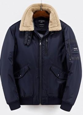 Куртка с подогревом - Всегда тепло и сухо!
