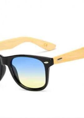 Солнцезащитные очки, которые Вас удивят
