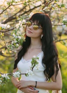 Солцезашитные очки KDEAM