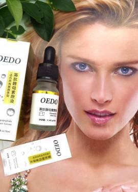 Сыворотка с пептидами для молодости и красоты кожи лица
