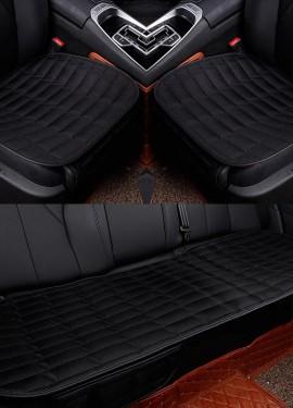 Car seats cushion